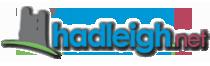 www.Hadleigh.net Essex