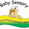 Baby Sensory Christmas Party