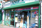 Asifs Pharmacy