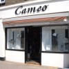 Cameo Boutique