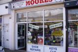 Moores Ltd