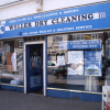 Weller Dry Cleaning
