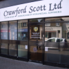Crawford Scott Ltd