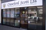 Crawford Scott Ltd