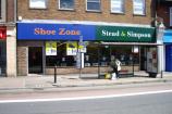Stead & Simpson
