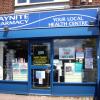Daynite Pharmacy