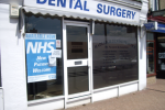 Hadleigh Dental Practice