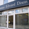 Thomas Edward Dixon & Co