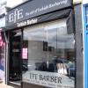 Efe Turkish Barbers