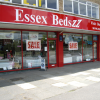Essex Beds