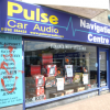 Pulse Car Audio And Security