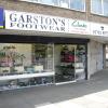 Garstons Footwear