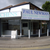Paul Newman Interiors Ltd