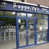 Peggottys Fish Bar