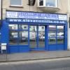 Elevation Lift Services Ltd