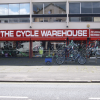 The Cycle Warehouse