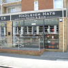 Hadleigh Hats, Shoes & Bags