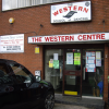 Western Dance Centre