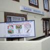 Hadleigh Conservative Club Ltd