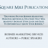 Square Mile Publications Ltd