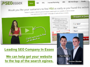 seo-essex-listing-pic
