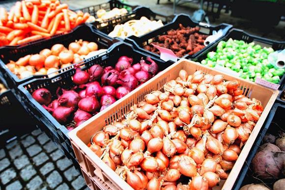 farmers-market-hadleigh-essex