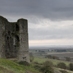 hadleigh-castle