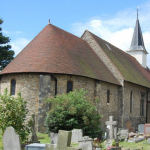 hadleigh-essex-church-james-the-less