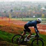 hadleigh-olympics-2012-essex