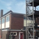 Hadleigh Old Fire Station 1_0