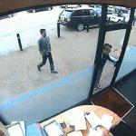 hadleigh-burglary