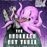 Hadleigh Art Trail 2012